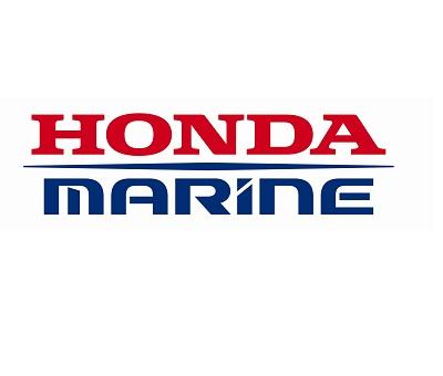 AnodiI Honda