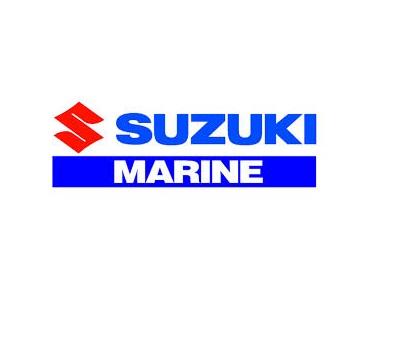 Anodi Suzuki