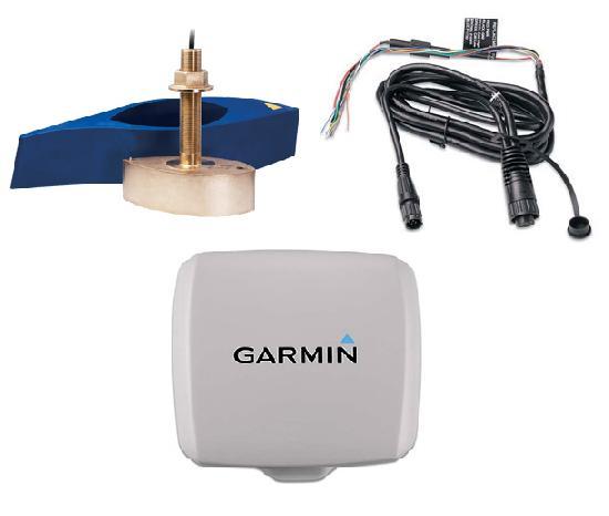 Accessori e Trasduttori Garmin