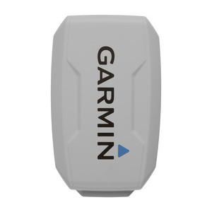 GARMIN Cover STRIKER 4