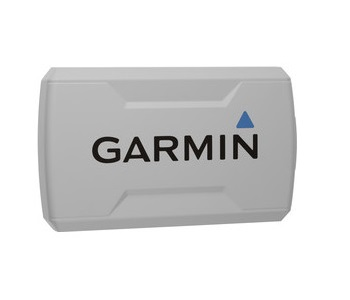 GARMIN Cover Striker 5DV