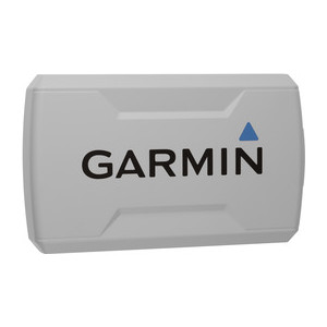 GARMIN Cover  STRIKER 7dv/7sv