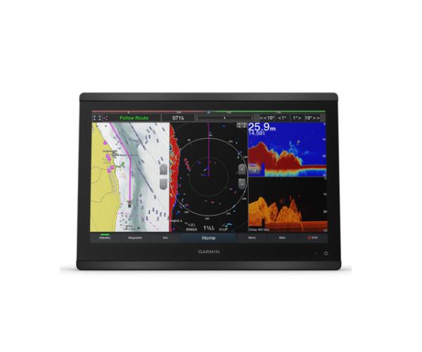 GARMIN GPSMAP 8416 xsv, 16