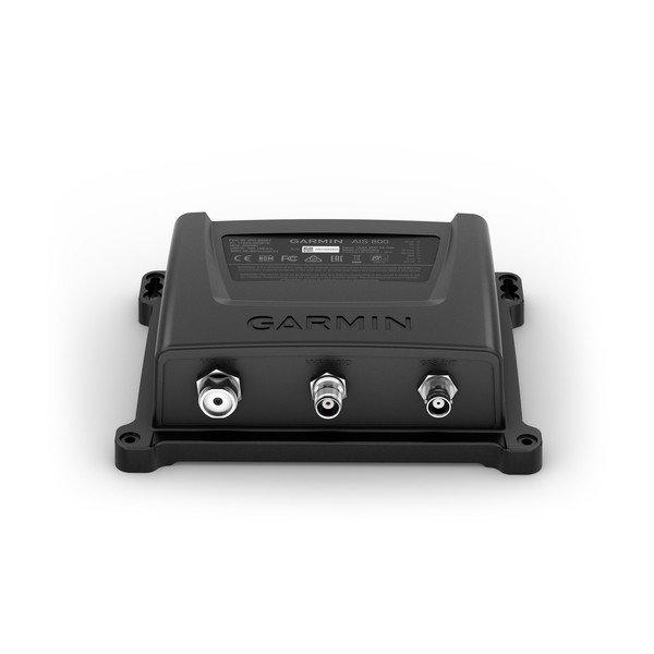 Garmin AIS 800 Ricetrasmettitore classe B