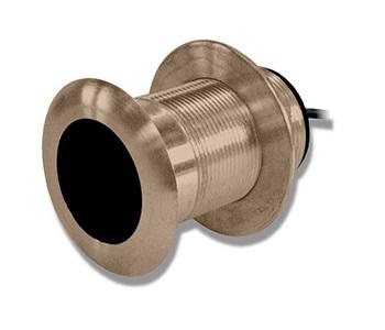 Garmin Trasduttore Bronzo B117 600W - 50/200khz 8 PIN