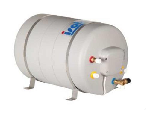 ISOTEMP BOILER 30LT 230V 750W