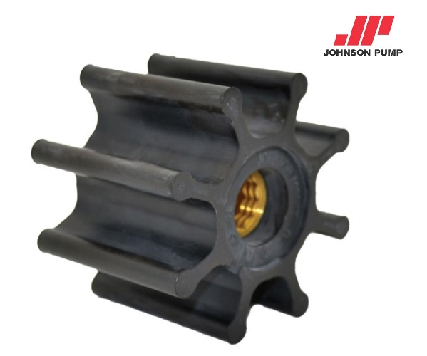 JOHNSON GIRANTE 09-1028BT-1 F7