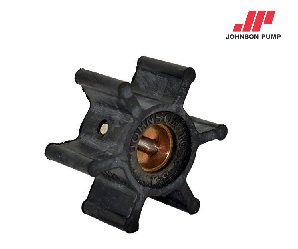 JOHNSON GIRANTE 09-1026B-1 F4