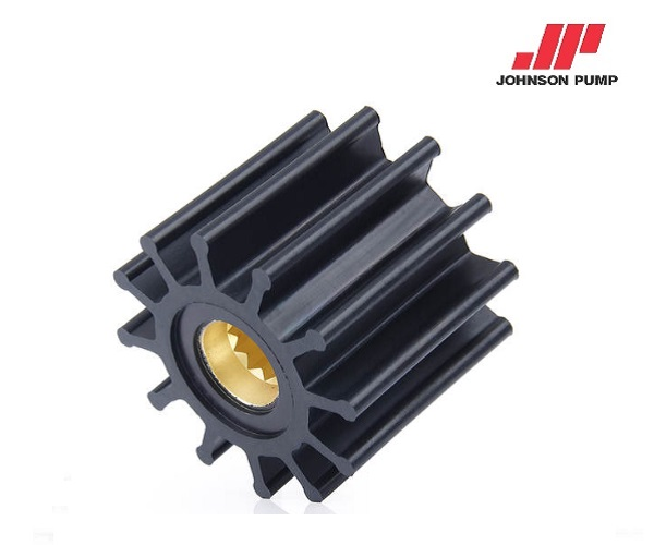 JOHNSON GIRANTE 09-812B-1 F6