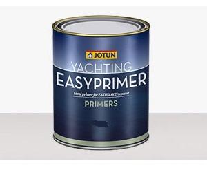 JOTUN EASY PRIMER  2,50LT