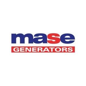 MASE Kit manutenzione ordinaria IS 2.6
