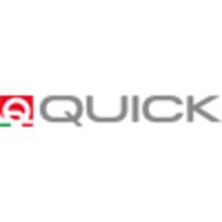 Quick Cavo di collegamento QNN - Garmin