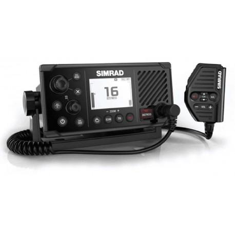 SIMRAD VHF RS40