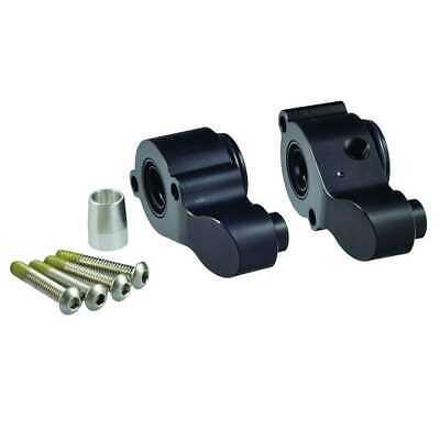 Seastar Kit guarnizioni per cilindro BayStar Compact