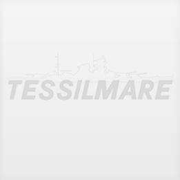 TESSILMARE TELO RICAMBIO BIMINI 3A 150
