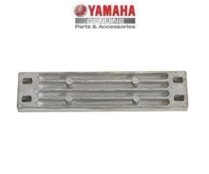 YAMAHA ANODO 6AW-45251-00