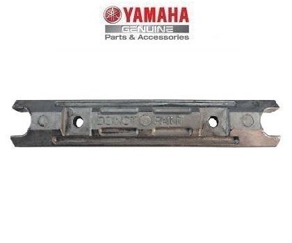 YAMAHA ANODO 6H1-45251-03