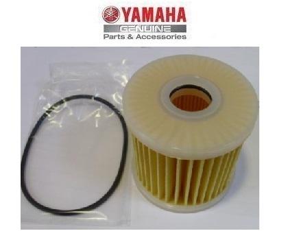 YAMAHA CARTUCCIA PREFILTRO BENZINA 90794-46913