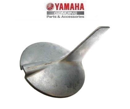 YAMAHA PINNETTA 69L-45371-00